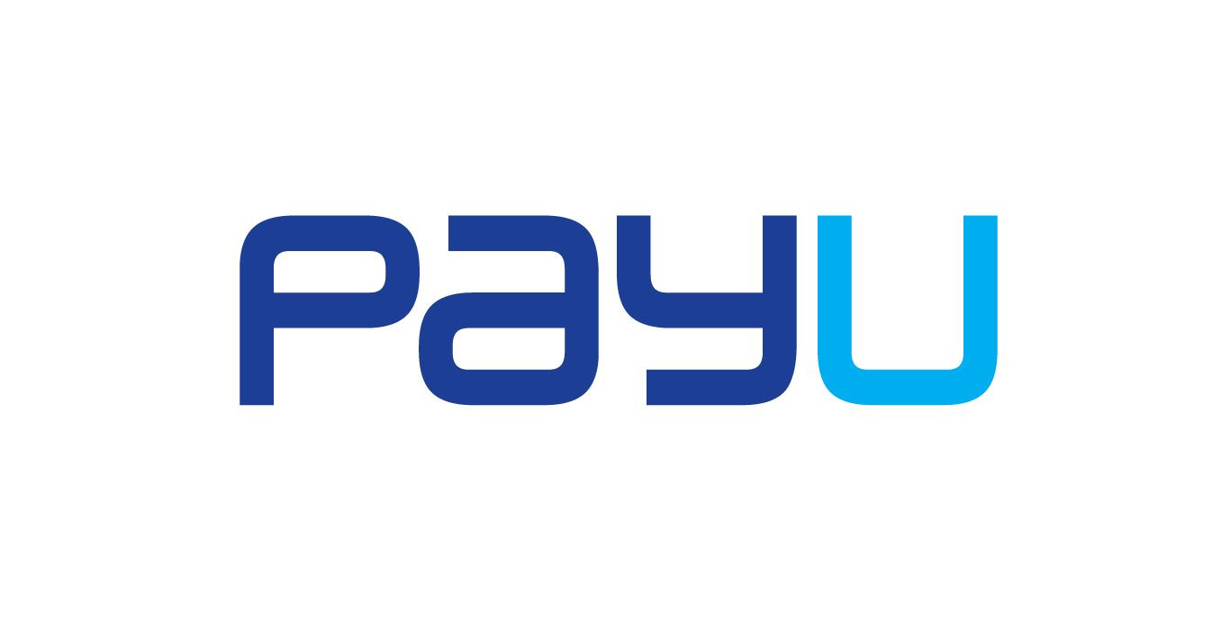 PayU - szybkie płatności elektroniczne