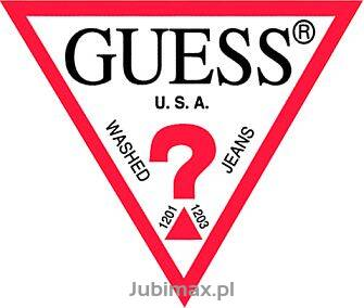 Guess Connect