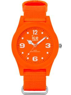 Zegarek ICE Watch 016447 SLIM NATURE SUN ORANGE