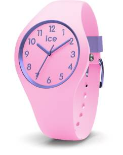 Zegarek ICE Watch 014431 OLA KIDS PRINCESS S