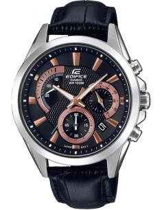 Zegarek CASIO EFV-580L-1AVUEF Edifice