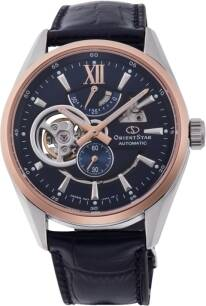 Zegarek Orient Star RE-AV0111L00B Skeleton Limited
