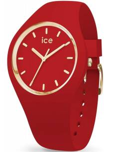 Zegarek ICE Watch 016264 GLAM COLOUR RED MEDIUM