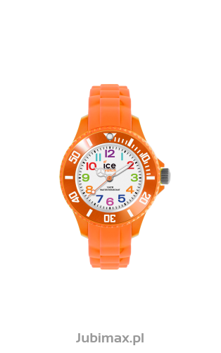 Zegarek ICE Watch 000786 MN.OE.M.S.12
