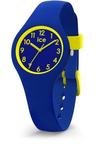 Zegarek ICE Watch 015350 OLA KIDS ROCKET EXTRA S