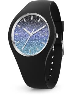 Zegarek ICE Watch 015606 LO MILKY WAY SMALL