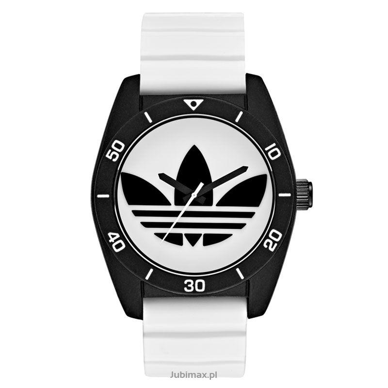 Wspólne Zegarek ADIDAS ADH3133 SANTIAGO UZ-67