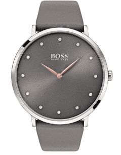 Zegarek HUGO BOSS 1502413 Jillian