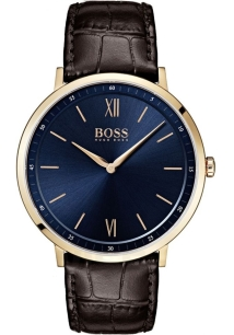 Zegarek HUGO BOSS 1513661 Essential