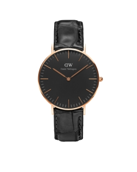 Zegarek DANIEL WELLINGTON DW00100141 READING