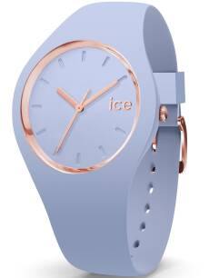 Zegarek ICE Watch 015333 GLAM COLOUR SKY MEDIUM