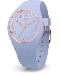 Zegarek ICE Watch 015329 GLAM COLOUR SKY SMALL