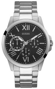 Zegarek GUESS W1184G1 Orbit