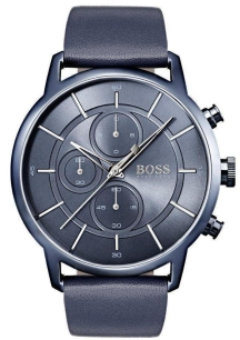 Zegarek HUGO BOSS 1513575 Architectural