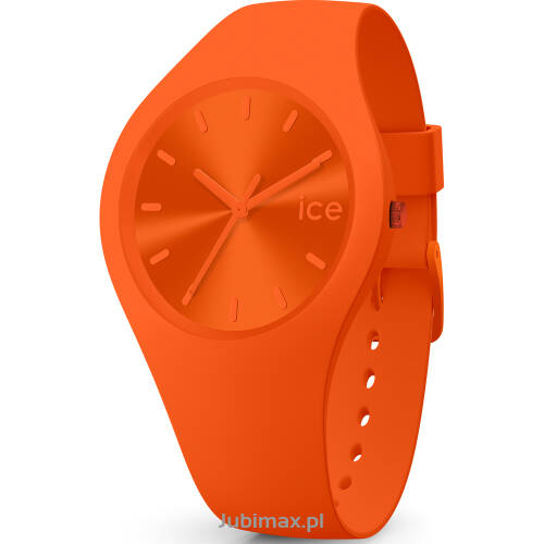 Zegarek Ice Watch 017911 Colour Tango Medium