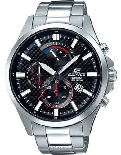 Zegarek CASIO EFV-530D-1AVUEF Edifice