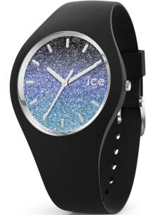 Zegarek ICE Watch 016903 LO MILKY WAY MEDIUM
