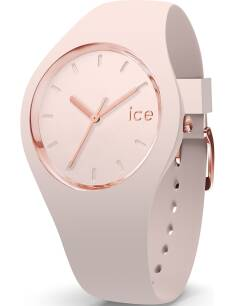Zegarek ICE Watch 015334 GLAM COLOUR NUDE MEDIUM