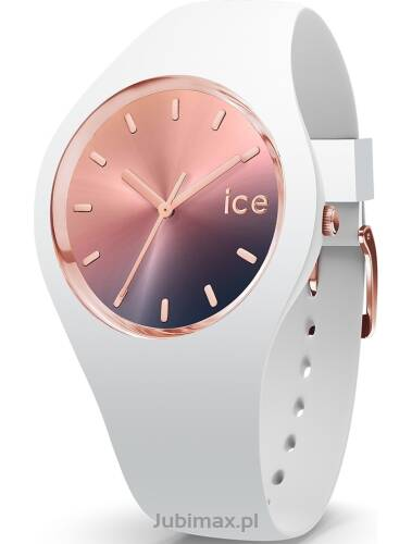 Zegarek ICE Watch 015749 SUNSET MIDNIGHT MEDIUM