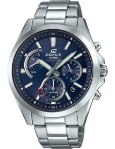 Zegarek CASIO EFS-S530D-2AVUEF Edifice