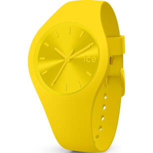Zegarek Ice Watch 017909 Colour Citrus Medium