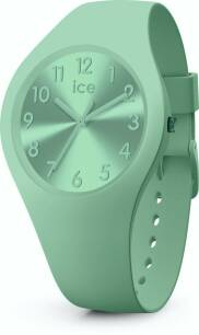 Zegarek Ice Watch 017914 Colour Lagoon Small