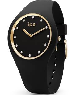 Zegarek ICE Watch 016295 COSMOS BLACK GOLD M