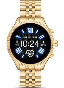 Smartwatch MICHAEL KORS ACCESS MKT5078 LEXINGTON5G