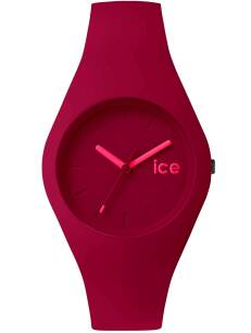 Zegarek ICE Watch 001170 FOREST ANEMONE MEDIUM