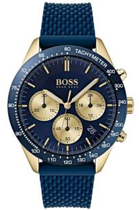 Zegarek HUGO BOSS 1513600 Talent