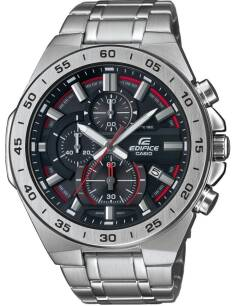 Zegarek CASIO EFR-564D-1AVUEF Edifice