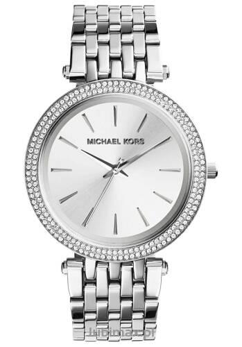 1273b263d826f Zegarek MICHAEL KORS MK3190 DARCI