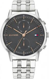 Zegarek Tommy Hilfiger 1710431 Easton