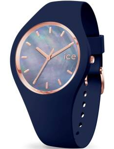 Zegarek ICE Watch 017127 PEARL TWILIGHT MEDIUM