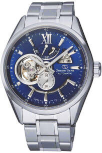Zegarek Orient Star RE-AV0003L00B Modern Skeleton