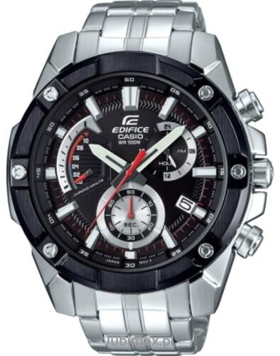 Zegarek CASIO EFR-559DB-1AVUEF Edifice