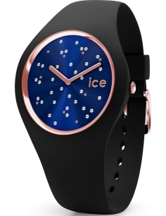 Zegarek ICE Watch 016294 COSMOS STAR DEEP BLUE M
