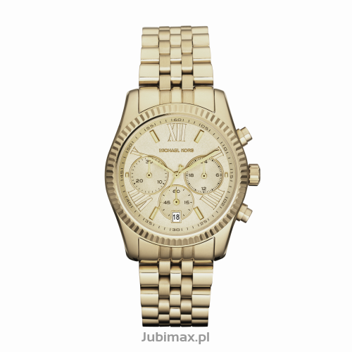 Zegarek MICHAEL KORS MK5556 LEXINGTON