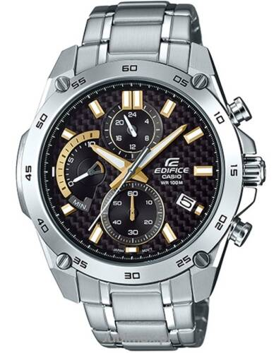 Zegarek CASIO EFR-557CD-1A9VUEF Edifice