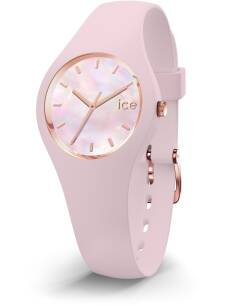 Zegarek ICE Watch 016933 PEARL PINK EXTRA SMALL