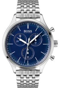 Zegarek HUGO BOSS 1513653 Companion