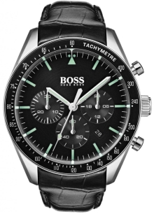 Zegarek HUGO BOSS 1513625 Trophy