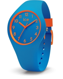 Zegarek ICE Watch 014428 OLA KIDS ROBOT SMALL