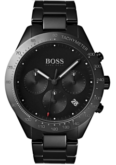Zegarek HUGO BOSS 1513581 Talent