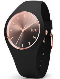 Zegarek ICE Watch 015748 SUNSET BLACK MEDIUM