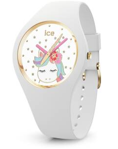 Zegarek ICE Watch 016721 FANTASIA WHITE SMALL