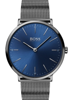 Zegarek HUGO BOSS 1513734 Horizon