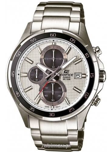 Zegarek CASIO EFR-531D-7AVUEF Edifice