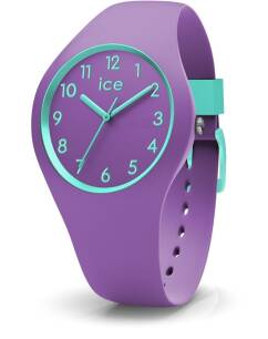 Zegarek ICE Watch 014432 OLA KIDS MERMAID SMALL