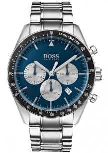 Zegarek HUGO BOSS 1513630 Trophy